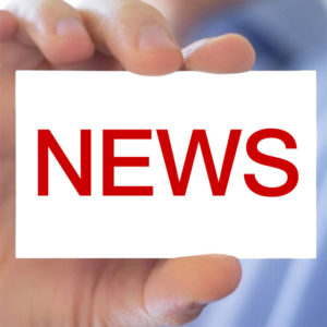 【1/21更新】石川県の新規出店(オープニング)・閉店情報など