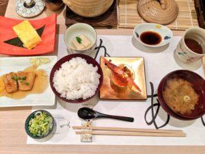 金沢モーニングの新スタンダード!朝食茶屋こかりあんは金沢観光だけでなく日常使いもオススメ!