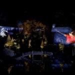 KANAZAWA ART SHOW ~MYSTIC GARDEN~